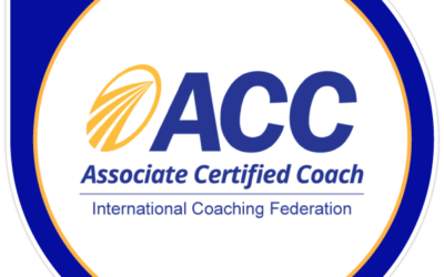 My Journey to an International Credential